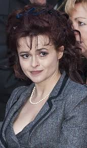 File:Helena Bonham Carter (Berlin Film Festival 2011) 3 cropped ...