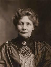 File:Emmeline Pankhurst, c.1910. (22913713376).jpg - Wikimedia Commons
