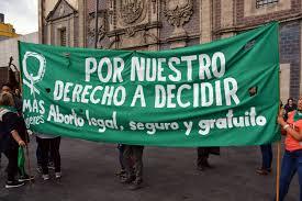 File:Pañuelazo en Ciudad de México por el aborto legal en Argentina -  16.jpg - Wikimedia Commons